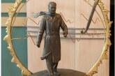 54-й ДЕНЬ ПАМЯТИ АЛЕКСАНДРА ЧИЖЕВСКОГО (1897-1964)
