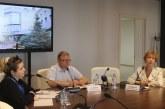 В Рязани пройдут Международные научные чтения памяти Николая Фёдорова