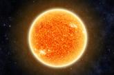Более 100 дней на Солнце не было вспышек. О чем это говорит?
