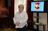 День рождения А.Л. Чижевского и День российской науки в Доме-музее А.Л. Чижевского