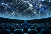 ПОЛНОКУПОЛЬНОЕ КИНО В ПЛАНЕТАРИИ ГМИК 12 АПРЕЛЯ 2021 ГОДА. КАЛУГА. КИНОФЕСТИВАЛЬ «ЦИОЛКОВСКИЙ»