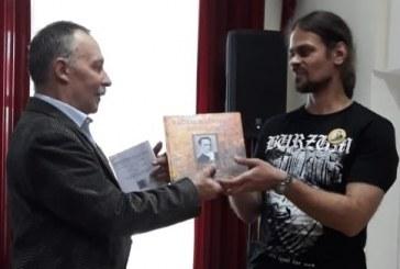 СПУСТЯ 100 ЛЕТ А.Л. ЧИЖЕВСКИЙ СНОВА ВО ГЛАВЕ КАЛУЖСКИХ ПОЭТОВ