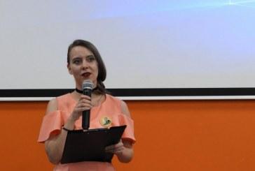 III Молодёжный литературный фестиваль-конкурс им. А. Л. Чижевского подвёл итоги